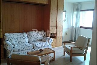 Apartment with 1 bedroom Breuil Cervinia Valtournenche Aosta