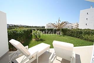 Residence El Puerto 2 - Cala Dor Mallorca