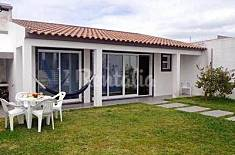 House for rent only 800 meters from the beach São Miguel Island