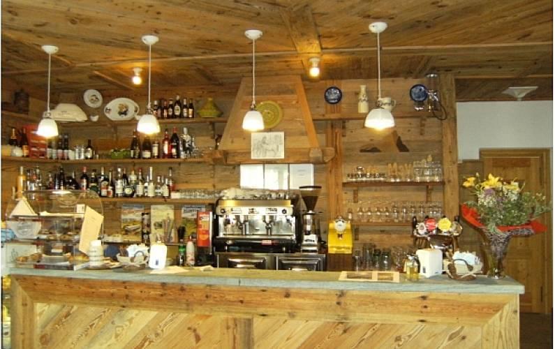 Appartamento Altro Aosta Valtournenche Appartamento - Altro