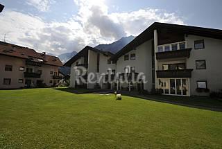 Appartamento per 6 persone Campo Tures Bolzano