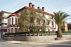 Apartamento de 1 habitación a 500 m de la playa Vizcaya/Bizkaia