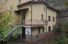 Apartment for rent in Bagnolo Grosseto