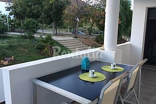 Apartment with 3 bedrooms Almería