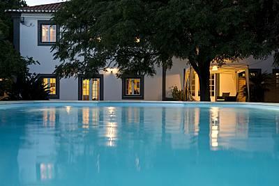 Casa do Pinheiro Algarve-Faro
