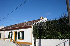 Casa da Água Quente - RRAL 129 Ilha de São Miguel