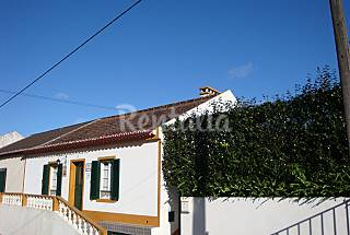 House in Furnas - St. Michael's Island - Azores São Miguel Island