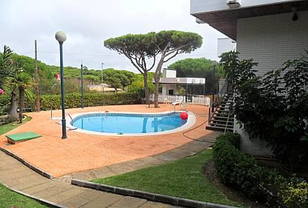2d92b73ccd436 Alquiler apartamentos vacacionales en Punta Umbría - Huelva y casas ...