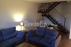 Apartamento para 1-5 personas Rubielos Teruel