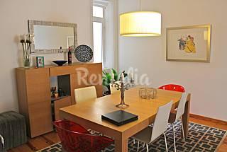 Rosemary Apartment, Marques Pombal, Lisbon Lisbon