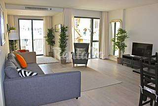 Ginger Apartment, Lisbon, Portugal Lisbon