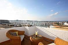 Can Racó, apartamento a 500m de playa con vistas Girona/Gerona