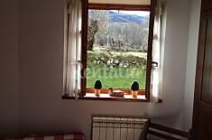 Wohnung mit 3 Zimmern Cerler Huesca