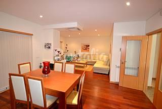 Casa en alquiler a 2.5 km de la playa Algarve-Faro