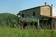 2 Wohnunger für 2-4 Personen, 15 Km bis zum Strand Pisa