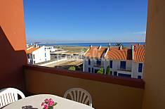 Apartemento Ter a 80 m de la playa Girona/Gerona