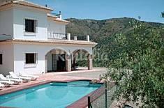 Casa en alquiler en Málaga Albacete