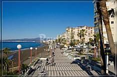 Maison pour 4 personnes en Andalousie Malaga