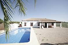 Casa en alquiler en Posadas Córdoba