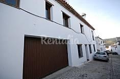 Casa en alquiler en Cádiz Cádiz