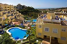 Casa en alquiler en Málaga Málaga