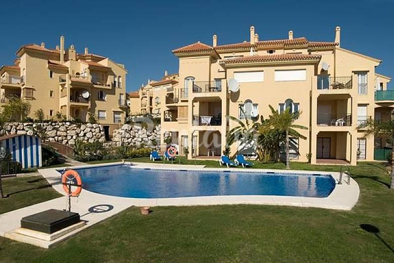 Posadas en cantabria hoteles rurales y casas rurales en - Venta de casas rurales en cantabria ...