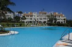 Casa para 8 personas en Estepona Málaga