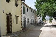 House for 6 people in Andalusia Granada