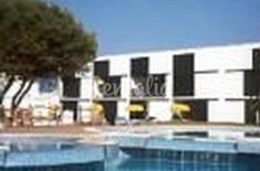 Casa en alquiler a 100 m de la playa Menorca