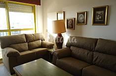 Casa para 5 pessoas a 30 m da praia Huelva