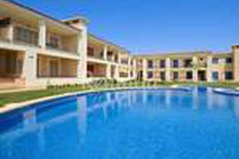 Alquiler Vacaciones Apartamentos Y Casas Rurales En Es