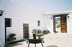 House for 2 people in Granada Granada