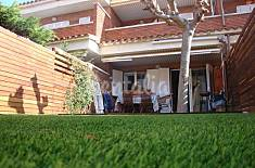 Maison en location en Catalogne Pontevedra