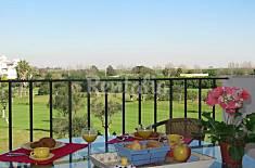 Casa en alquiler en Rota Cádiz