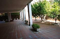 House for rent in the centre of Granada Granada