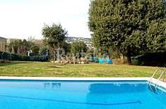 Casa en alquiler en Cataluña Girona/Gerona