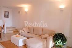 Casa para 5 personas a 800 m de la playa Girona/Gerona