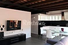 Casa para 4 personas en Olot Girona/Gerona