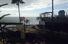 Appartement à Playa de las Americas. Ténériffe