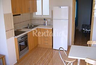 Apartamento para 2-3 personas a 5 km de la playa Gran Canaria