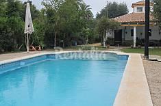 Villa de 3 chambres à Carmona Séville