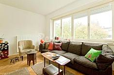Casa para 4 personas en Zagreb Zagreb