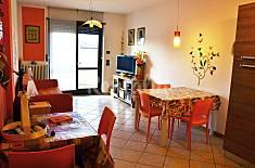 Apartamento de 1 habitación en Véneto Verona