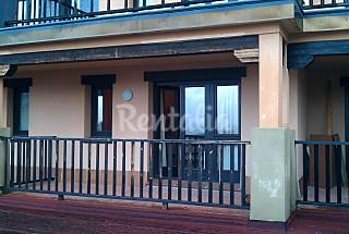 Apartment for 0-6 people Sierra Nevada Granada