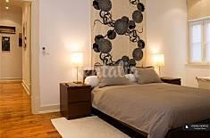 The Chiado Apartment in Lisbon Lisbon