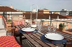 The Boavista Apartment in Lisbon Lisbon