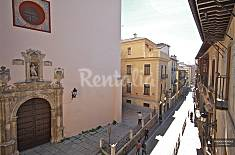 The Gran Alhucema Apartment in Granada Granada