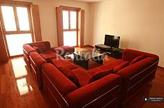The Belem Attic 3 Apartment in Lisbon Lisbon