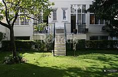 The Gulbenkian Apartment in Lisbon Lisbon
