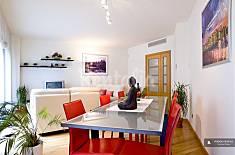 L'Appartement Icaria à Barcelone Asturies